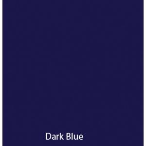 Speedball® 8 oz. Acrylic Screen Printing Ink Dark Blue; Color: Blue; Format: Jar; Ink Type: Acrylic; Size: 8 oz; Type: Screen Printing; (model 4632), price per each