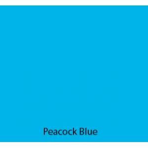 Speedball® 8 oz. Acrylic Screen Printing Ink Peacock Blue; Color: Blue; Format: Jar; Ink Type: Acrylic; Size: 8 oz; Type: Screen Printing; (model 4633), price per each