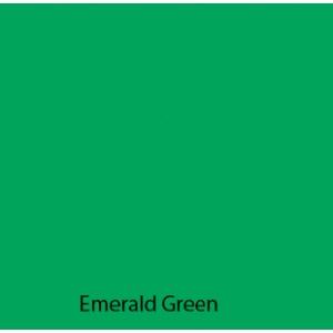 Speedball® 8 oz. Acrylic Screen Printing Ink Emerald Green; Color: Green; Format: Jar; Ink Type: Acrylic; Size: 8 oz; Type: Screen Printing; (model 4634), price per each