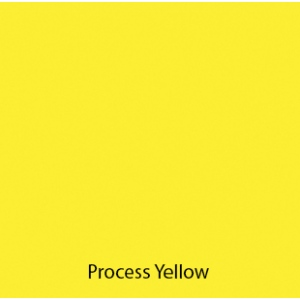 Speedball® Acrylic Screen Printing Ink Process Yellow 32oz; Color: Yellow; Format: Jar; Ink Type: Acrylic; Size: 32 oz; Type: Screen Printing; (model 46412), price per each