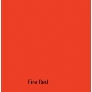 Speedball® Acrylic Screen Printing Ink Fire Red 32oz.; Color: Red/Pink; Format: Jar; Ink Type: Acrylic; Size: 32 oz; Type: Screen Printing; (model 4645), price per each