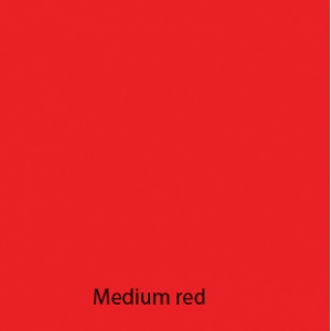 Speedball® Acrylic Screen Printing Ink Medium Red 32oz.: Red/Pink, Jar, Acrylic, 32 oz, Screen Printing, (model 4646), price per each