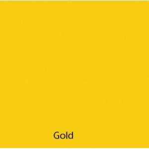 Speedball® Acrylic Screen Printing Ink Gold 32oz.: Metallic, Jar, Acrylic, 32 oz, Screen Printing, (model 4648), price per each