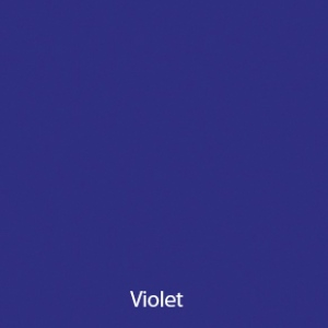 Speedball® Acrylic Screen Printing Ink Violet 32oz.: Purple, Jar, Acrylic, 32 oz, Screen Printing, (model 4650), price per each