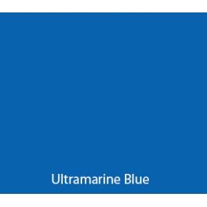 Speedball® Acrylic Screen Printing Ink Ultra Blue 32oz: Blue, Jar, Acrylic, 32 oz, Screen Printing, (model 4651), price per each