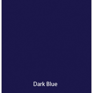 Speedball® Acrylic Screen Printing Ink Dark Blue 32oz.; Color: Blue; Format: Jar; Ink Type: Acrylic; Size: 32 oz; Type: Screen Printing; (model 4652), price per each