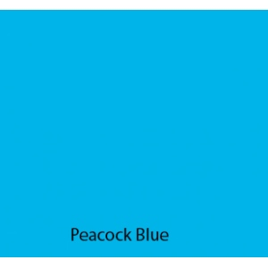 Speedball® Acrylic Screen Printing Ink Peacock Blue 32oz; Color: Blue; Format: Jar; Ink Type: Acrylic; Size: 32 oz; Type: Screen Printing; (model 4653), price per each