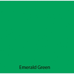 Speedball® Acrylic Screen Printing Ink Emerald Green 32oz; Color: Green; Format: Jar; Ink Type: Acrylic; Size: 32 oz; Type: Screen Printing; (model 4654), price per each