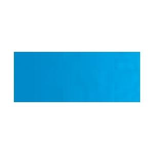 Winsor & Newton™ Winton Oil Color 200ml Cobalt Blue: Blue, Tube, 200 ml, Oil, (model 1437178), price per tube
