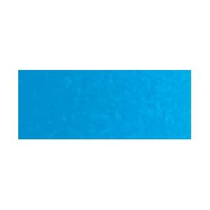 Winsor & Newton™ Winton Oil Color 200ml Cobalt Blue Hue: Blue, Tube, 200 ml, Oil, (model 1437179), price per tube