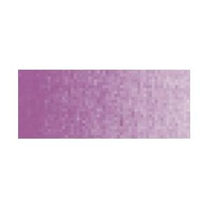 Winsor & Newton™ Winton Oil Color 200ml Cobalt Violet Hue; Color: Purple; Format: Tube; Size: 200 ml; Type: Oil; (model 1437194), price per tube