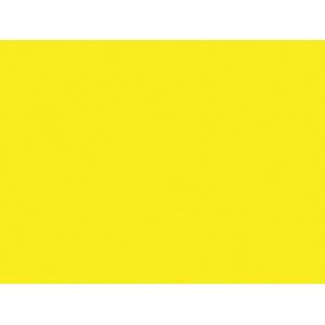 Winsor & Newton™ Artists' Acrylic Color 60ml Cadmium Yellow Light: Yellow, Tube, 60 ml, Acrylic, (model 2320113), price per tube