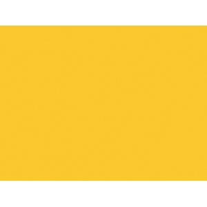 Winsor & Newton™ Artists' Acrylic Color 60ml Cadmium Yellow Medium: Yellow, Tube, 60 ml, Acrylic, (model 2320116), price per tube