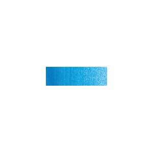 Winsor & Newton™ Artists' Acrylic Color 60ml Cerulean Blue; Color: Blue; Format: Tube; Size: 60 ml; Type: Acrylic; (model 2320137), price per tube
