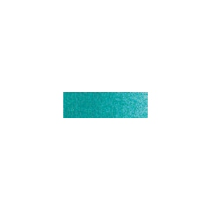 Winsor & Newton™ Artists' Acrylic Color 60ml Cobalt Turquoise; Color: Blue; Format: Tube; Size: 60 ml; Type: Acrylic; (model 2320190), price per tube