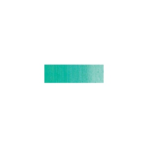 Winsor & Newton™ Artists' Acrylic Color 60ml Cobalt Turquoise Light: Blue, Tube, 60 ml, Acrylic, (model 2320191), price per tube