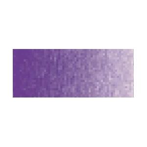 Winsor & Newton™ Winton Oil Color 200ml Dioxazine Purple: Purple, Tube, 200 ml, Oil, (model 1437229), price per tube