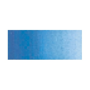 Winsor & Newton™ Winton Oil Color 200ml French Ultramarine; Color: Blue; Format: Tube; Size: 200 ml; Type: Oil; (model 1437263), price per tube