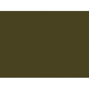 Winsor & Newton™ Artists' Acrylic Color 60ml Ivory Black; Color: Black/Gray, Purple; Format: Tube; Size: 60 ml; Type: Acrylic; (model 2320331), price per tube