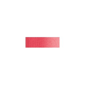 Winsor & Newton™ Artists' Acrylic Color 60ml Naphthol Red Medium; Color: Red/Pink; Format: Tube; Size: 60 ml; Type: Acrylic; (model 2320423), price per tube