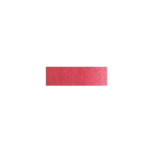 Winsor & Newton™ Artists' Acrylic Color 60ml Permanent Alizarin Crimson: Red/Pink, Tube, 60 ml, Acrylic, (model 2320466), price per tube