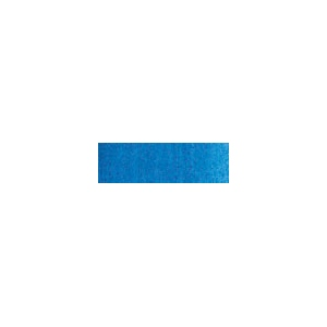 Winsor & Newton™ Artists' Acrylic Color 60ml Phthalo Blue Red Shade: Blue, Tube, 60 ml, Acrylic, (model 2320514), price per tube