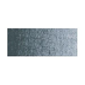 Winsor & Newton™ Winton Oil Color 200ml Payne's Grey; Color: Black/Gray; Format: Tube; Size: 200 ml; Type: Oil; (model 1437465), price per tube