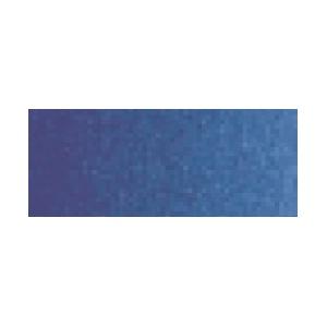 Winsor & Newton™ Winton Oil Color 200ml Prussian Blue: Blue, Tube, 200 ml, Oil, (model 1437538), price per tube