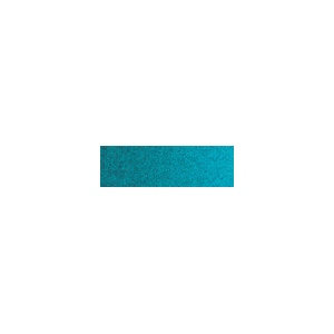 Winsor & Newton™ Artists' Acrylic Color 60ml Phthalo Turquoise; Color: Blue; Format: Tube; Size: 60 ml; Type: Acrylic; (model 2320526), price per tube