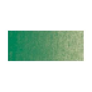 Winsor & Newton™ Winton Oil Color 200ml Sap Green; Color: Green; Format: Tube; Size: 200 ml; Type: Oil; (model 1437599), price per tube