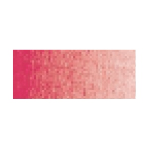 Winsor & Newton™ Winton Oil Color 200ml Vermillion Hue; Color: Green; Format: Tube; Size: 200 ml; Type: Oil; (model 1437682), price per tube