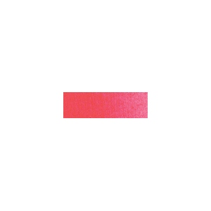 Winsor & Newton™ Artists' Acrylic Color 60ml Quinacridone Red: Red/Pink, Tube, 60 ml, Acrylic, (model 2320548), price per tube