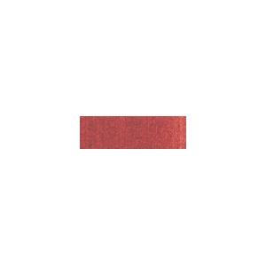 Winsor & Newton™ Artists' Acrylic Color 60ml Quinacridone Burnt Orange; Color: Orange; Format: Tube; Size: 60 ml; Type: Acrylic; (model 2320549), price per tube