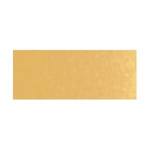 Winsor & Newton™ Winton Oil Color 200ml Yellow Ochre: Yellow, Tube, 200 ml, Oil, (model 1437744), price per tube