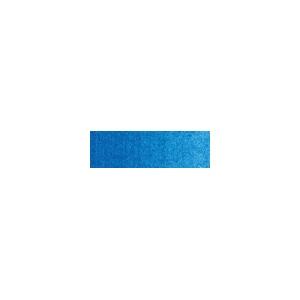 Winsor & Newton™ Artists' Acrylic Color 60ml Ultramarine; Color: Blue; Format: Tube; Size: 60 ml; Type: Acrylic; (model 2320664), price per tube