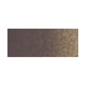 Winsor & Newton™ Artisan Water Mixable Oil Color 37ml Burnt Umber; Color: Brown; Format: Tube; Size: 37 ml; Type: Oil; (model 1514076), price per tube