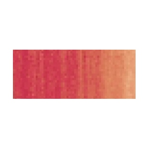 Winsor & Newton™ Artisan Water Mixable Oil Color 37ml Cadmium Red Hue: Red/Pink, Tube, 37 ml, Oil, (model 1514095), price per tube