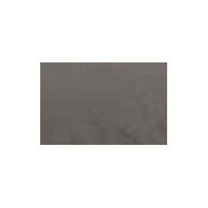 Shiva® Paintstik® Oil Paint Artist Color Pewter Gray; Color: Black/Gray; Format: Stick; Type: Oil; (model SP121205), price per each