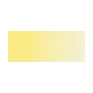 Winsor & Newton™ Artisan Water Mixable Oil Color 37ml Cadmium Yellow Pale Hue; Color: Yellow; Format: Tube; Size: 37 ml; Type: Oil; (model 1514119), price per tube