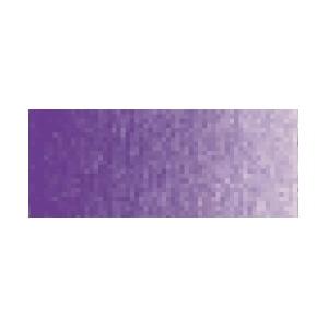 Winsor & Newton™ Artisan Water Mixable Oil Color 37ml Dioxazine Purple; Color: Purple; Format: Tube; Size: 37 ml; Type: Oil; (model 1514229), price per tube