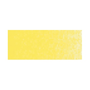 Winsor & Newton™ Artisan Water Mixable Oil Color 37ml Lemon Yellow: Yellow, Tube, 37 ml, Oil, (model 1514346), price per tube