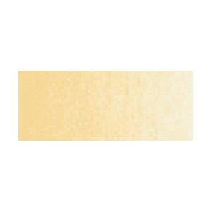 Winsor & Newton™ Artisan Water Mixable Oil Color 37ml Naples Yellow Hue: Yellow, Tube, 37 ml, Oil, (model 1514422), price per tube