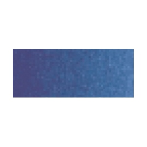 Winsor & Newton™ Artisan Water Mixable Oil Color 37ml Prussian Blue: Blue, Tube, 37 ml, Oil, (model 1514538), price per tube