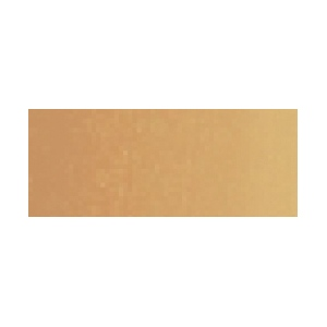 Winsor & Newton™ Artisan Water Mixable Oil Color 37ml Raw Sienna; Color: Brown; Format: Tube; Size: 37 ml; Type: Oil; (model 1514552), price per tube