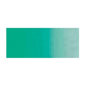 Winsor & Newton™ Artisan Water Mixable Oil Color 37ml Viridian: Green, Tube, 37 ml, Oil, (model 1514692), price per tube