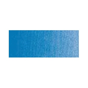 Winsor & Newton™ Artists' Watercolor 14ml Cobalt Blue: Blue, Tube, 14 ml, Watercolor, (model 0105178), price per tube