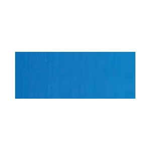 Winsor & Newton™ Artists' Watercolor 14ml Cobalt Blue Deep; Color: Blue; Format: Tube; Size: 14 ml; Type: Watercolor; (model 0105180), price per tube