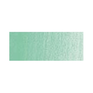 Winsor & Newton™ Artists' Watercolor 14ml Cobalt Green; Color: Green; Format: Tube; Size: 14 ml; Type: Watercolor; (model 0105184), price per tube