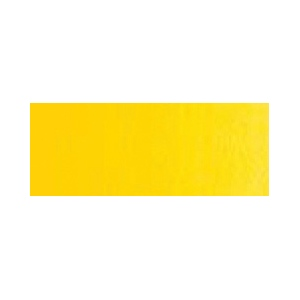 Winsor & Newton™ Artists' Watercolor 14ml New Gamboge; Color: Yellow; Format: Tube; Size: 14 ml; Type: Watercolor; (model 0105267), price per tube