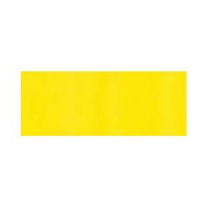 Winsor & Newton™ Artists' Watercolor 14ml Lemon Yellow Deep: Yellow, Tube, 14 ml, Watercolor, (model 0105348), price per tube